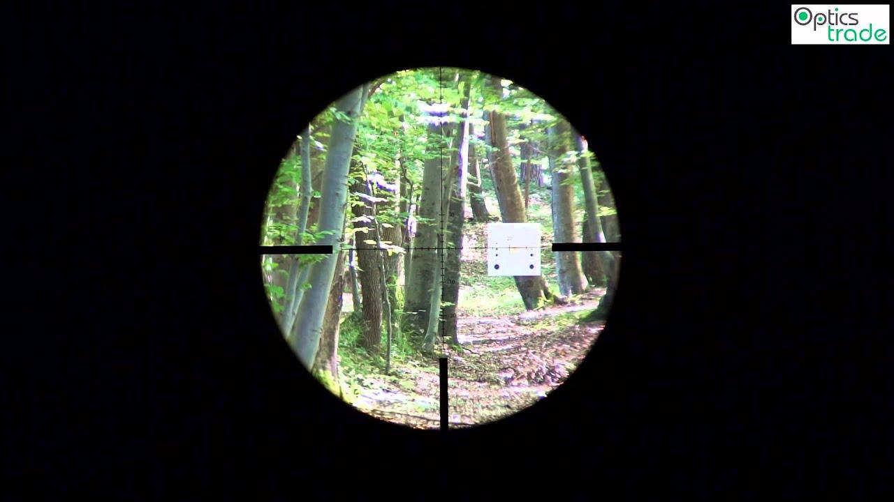 Vortex Optics Optique 34 mm réticule bulle répalage anti Cant Indicateur BL34