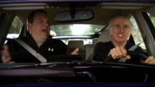 Curb Your Enthusiasm: Season 7 DVD Trailer (HBO)