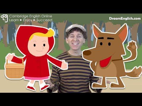 stories online for preschoolers story bedtime stories 700