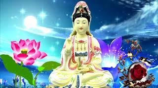 Nghe Tụng Kinh Này Luôn Được Phật Che Chở Qua Mọi Khó Khăn Buồn Khổ
