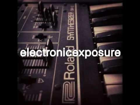 Roland V-Synth Editing: Zones