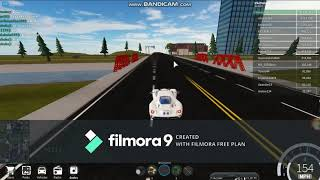 Roblox Vehicle simulator how to get money fast not clickbait