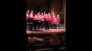 Sjhhs concert Thumbnail