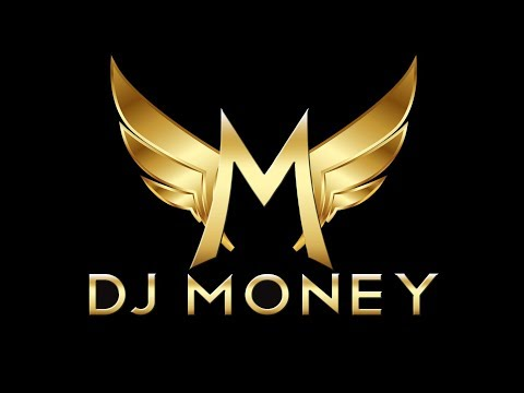 Pyar Manga Hai Tum Hi Se Club Mix Nitin Bali   Dj Money
