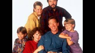 Repeat youtube video CREEPYPASTA: Home Improvement Lost Episode