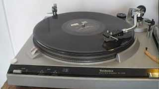 Funkadelic - Free Your Mind... And Your Ass Will Follow (vinilo)