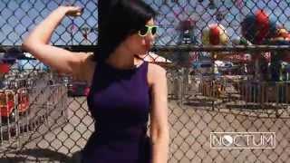 NOCTUM | Coney Island Visions