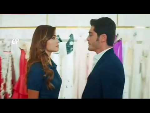 Hayat & Murat - Alev Alev (Haymur)