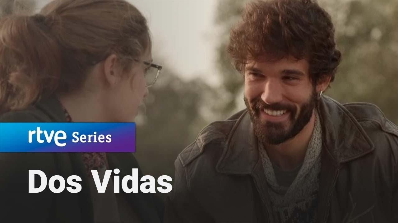Dos Vidas: Tirso le prepara un picnic sorpresa a Julia #DosVidas73   RTVE Series