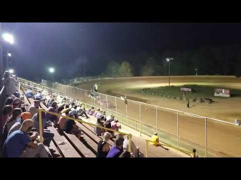 Baton Baton Rouge Raceway 6/15/19(3)
