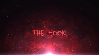 scary stories to tell in the dark the hook