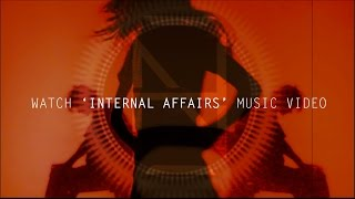 'Internal Affairs' - No Hero
