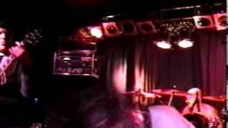 """Funerus -"""" stagnant seas"""" live  Parma, Ohio (12-28-2002).mpg"""