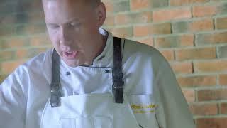 Рецепт настоящей пасты карбонара !!!!
