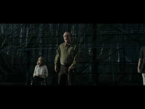 "Synecdoche, New York - ""The Brutal Truth"""