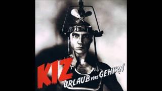 K.I.Z - Der durch die Scheibeboxxxer [HD/HQ]