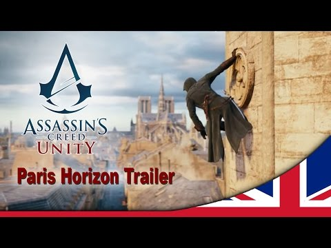 assassin's-creed-unity-paris-horizon-gamescom-trailer-[uk]