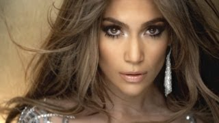 Jennifer Lopez - On The Floor (feat. Pitbull) [Official Video Teaser]
