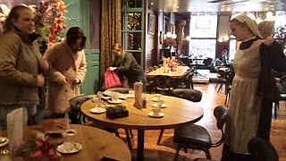 03-02-2018-sex-in-the-city---vrijgezellendag-voor-vrouwen-alkmaar-48.AVI