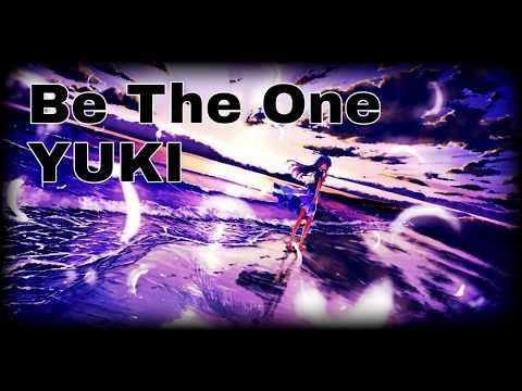 PANDORA feat. Beverly 「Be The One」仮面ライダー ビルド 主題歌 / カバー / YUKI