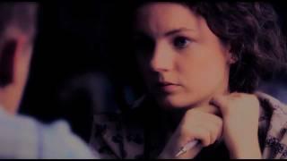 Леся и Антон - Не любить (Барвиха)