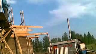видео НЕМНОГО О БАННЫХ ЧАНАХ