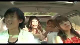 呪怨車 JUON SHA