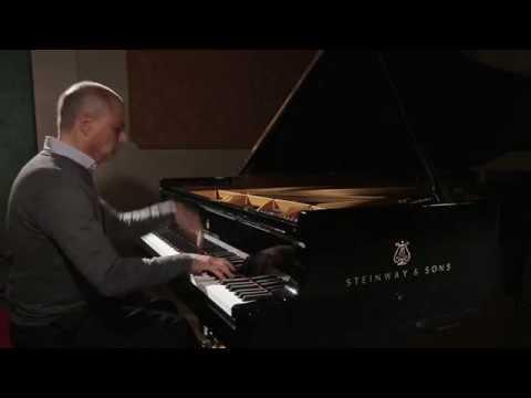ORAZIO MAIONE - Frederic Chopin, Scherzo n° 2 op.31