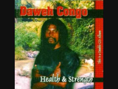 Daweh Congo - Fi Years
