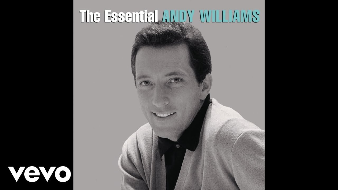 andy-williams-music-to-watch-girls-by-audio-andywilliamsvevo