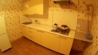 1 комнатная квартира Новая Самара жилой комплекс Код 77948(Новый дом, новый ремонт, натяжные потолки, стиральная машинка, двухкамерный холодильник, телевизор. . Код..., 2017-01-11T14:58:09.000Z)