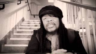 ALL MY LOVING - MAXI PRIEST (VERSION ONE)