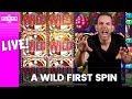 Ψηφίστε το Regency Casino Best Goal Δεκεμβρίου - PAOK TV
