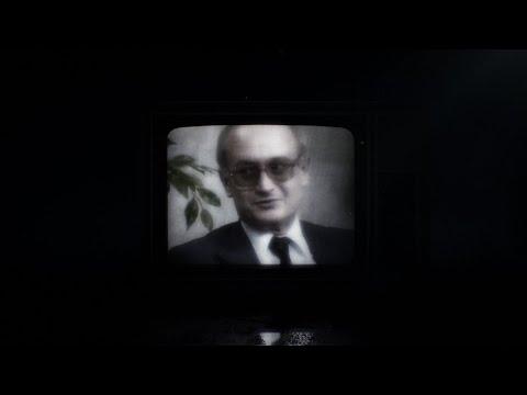 Kenne deine Geschichte | Offizieller Call of Duty®: Black Ops Cold War-Trailer