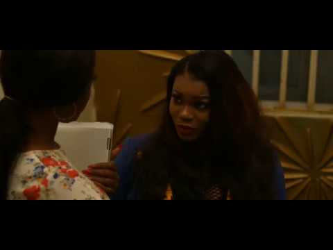 Download INSTA GURU MOVIE (OFFICIAL TRAILER) DIRECTED BY CHIMA IGBOKWE AND PRODUCED BY MATILDA LAMBERT