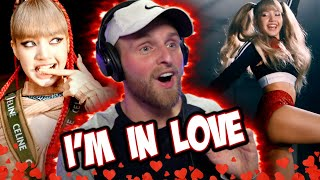 Download LISA - 'MONEY' EXCLUSIVE PERFORMANCE VIDEO REACTION *WOW!*