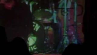 KK-live in concert at IIM-A Ahmedabad( Tu hai aasman mein)