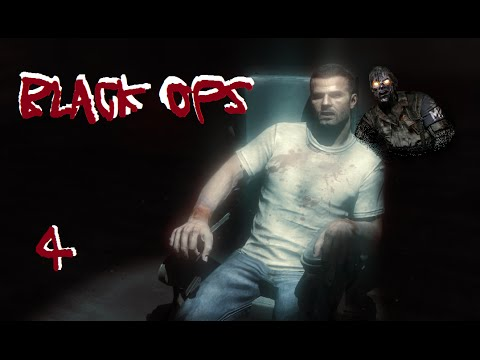 Ep4 Call Of Duty Black Ops Mason Vietnam Khe Sanh