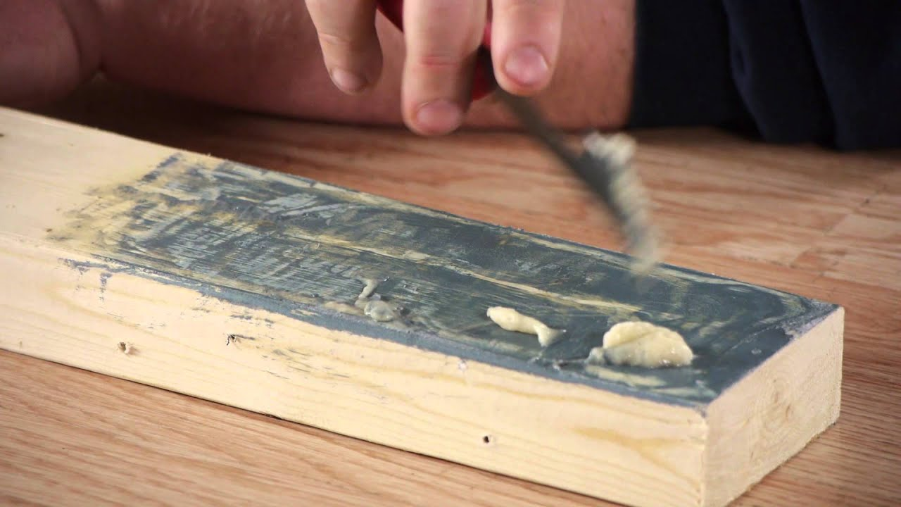 attractive removing paint from wood Part - 8: attractive removing paint from wood amazing design
