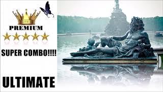 ⭐ WR SUPER COMBO!!!!! EXTREMAMENTE PODEROSO!!!!! (RESULTAD...