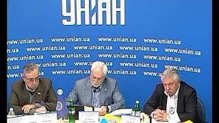 Украине необходимо принять государственную стратегию реформирования системы защиты прав потребителей