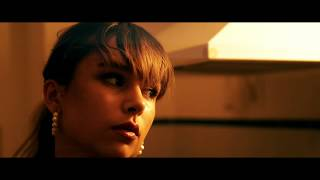 DZ.cnc – Kein Liebeslied (Official Video)