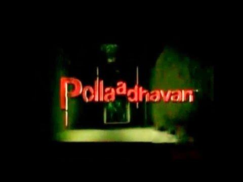 polladhavan scenes   polladhavan dhanush   polladhavan best scene