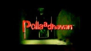 polladhavan scenes | polladhavan dhanush | polladhavan best scene