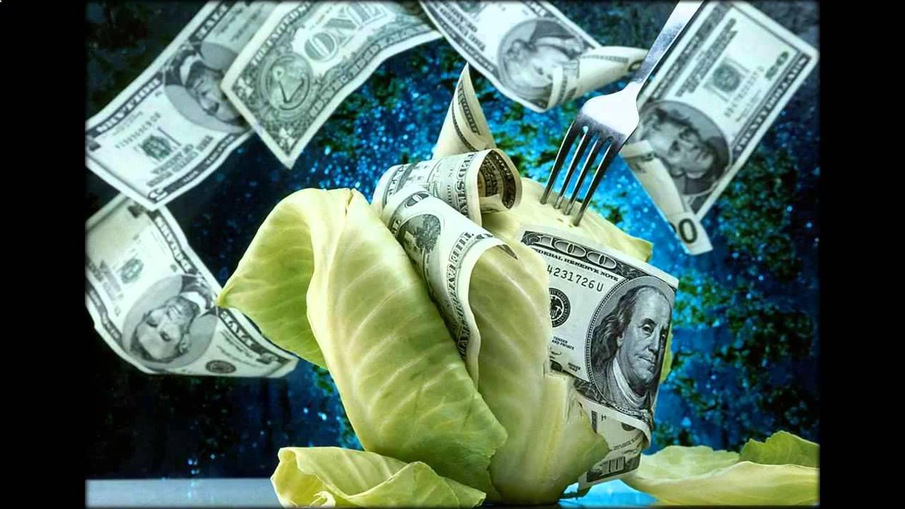 заработок в интернете с быстрым выводом денег