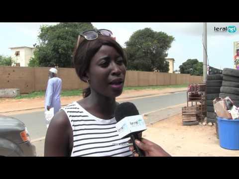 Implication des hommes religieux en politique : Ce qu'en pensent les Sénégalais