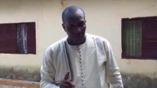 Anti Bal 9 et 10 nouveau film guinéen