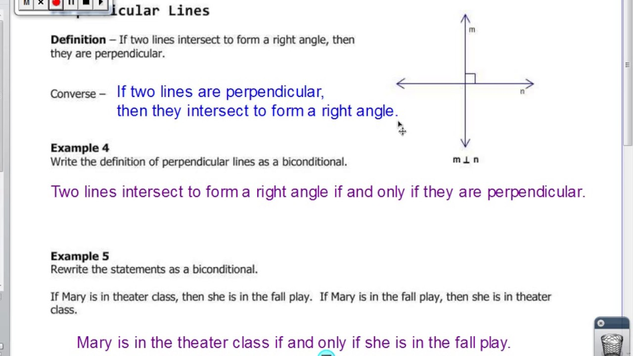 worksheet Deductive Reasoning Worksheets conditional statements and deductive reasoning logic unit day 2 2