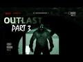 Outlast Part 3 | MOTHA FU@*##@ PIGGY PIGGY RUN !!!!!!! | PS4