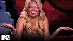 9 Chanel West Coast Moments That'll Make You 😂 | Ranked: Ridiculousness